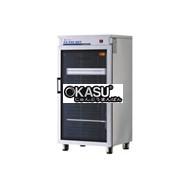 Máy tiệt trùng UV Grand Woosung WS-US120