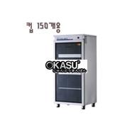 Máy tiệt trùng UV Grand Woosung WS-US150