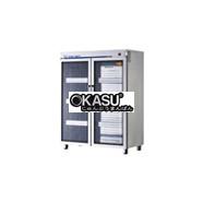Máy tiệt trùng UV Grand Woosung WS-US250