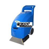 Máy giặt thảm liên hợp HiClean HC3A