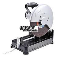 Máy cắt sắt Kesten KC3550