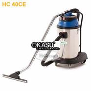 Máy hút bụi công nghiệp HiClean HC 40CE
