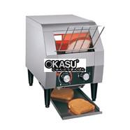 Máy nướng bánh mỳ Hatco TM-5H