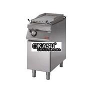 Bếp nướng điện Modular PK7040GRL