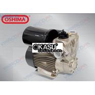 Bơm nước đa năng OSHIMA 200A