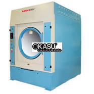 Máy sấy công nghiệp Maxi MDDP 375