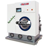 Máy giặt khô công nghiệp Italclean Drytech 900