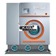 Máy giặt khô Renzacci KWL SMS Excellence 30
