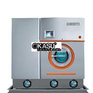 Máy giặt khô Renzacci KWL SMS Excellence 60