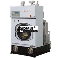 Máy giặt khô công nghiệp Sealion GXZQ-12