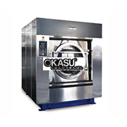 Máy giặt công nghiệp Hoop GLX-70