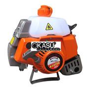 Máy cắt cỏ Master MS-411