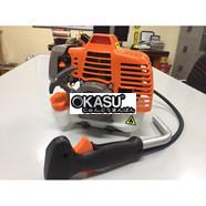 Máy cắt cỏ Master MS-430