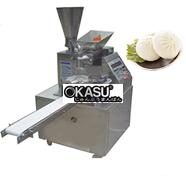 Máy làm bánh bao OKS-281