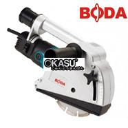 Máy cắt rãnh tường Boda CW1-150