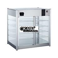 Tủ giữ nóng Southwind RTR-278L