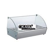 Tủ giữ nóng Southwind RTR4-3