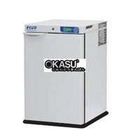 Tủ đông âm sâu -20 °C Esco HR2-140S
