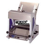 Máy cắt bánh Fresh TA-201