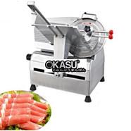 Máy cắt thịt DR-A250