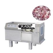 Máy cắt thịt hạt nhỏ MD-350