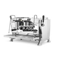 Máy pha cà phê Espresso Rocket R 9V 2 Groups