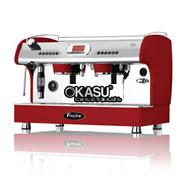 Máy pha cà phê Fracino PID2 E