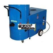 Máy hút bụi công nghiệp CleanTech CT 5