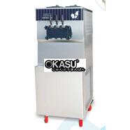 Máy làm kem Kolner KN-38X