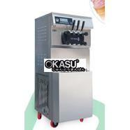 Máy làm kem Kolner KN-58S