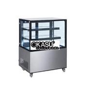 Tủ trưng bày và bảo quản bánh kem Kolner KNC-270Z