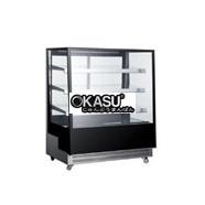 Tủ trưng bày và bảo quản bánh kem Kolner KNC-500L