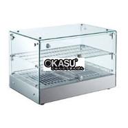 Tủ giữ nóng thức ăn Kolner KNR-50L