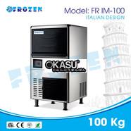 Máy làm đá viên Frozen FR IM-100