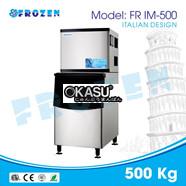 Máy làm đá viên Frozen FR IM-500