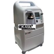 Máy tạo oxy Lucass OC-S50