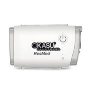 Máy trợ thở mini Cpap ResMed Airmini