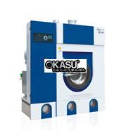 Máy giặt công nghiệp Kolner KN-SGXH