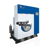 Máy giặt công nghiệp Kolner KN-SGX