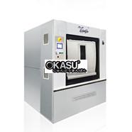 Máy giặt công nghiệp Kolner GL100