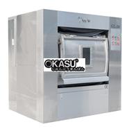 Máy giặt công nghiệp Kolner GL50