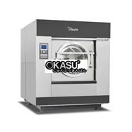 Máy giặt công nghiệp Kolner XGQ-100F