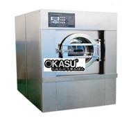 Máy giặt công nghiệp Kolner XGP-100L