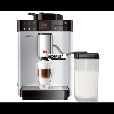 may pha cafe melitta varianza csp hinh 1