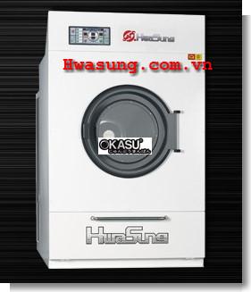 may say cong nghiep hwasung hs-9255 - 150 hinh 1
