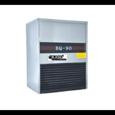 may lam da furnote bq-120 hinh 1