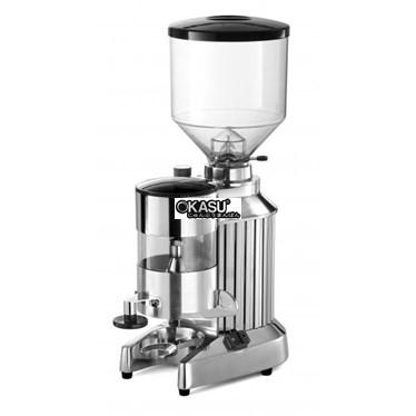 may xay cafe quamar t48 od - avh-tb1900068 hinh 1