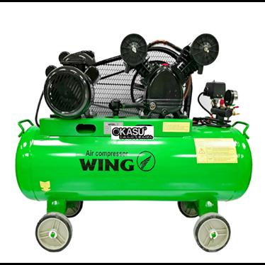 may nen khi day dai wing tw-v-0.12/8 70l hinh 1