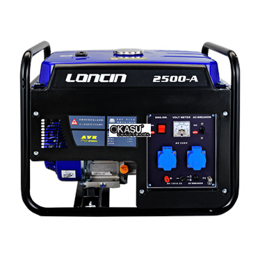 may phat dien loncin lc2500d-a hinh 1