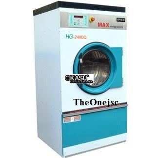 may say cong nghiep 35kg oasis cong nghe nhat hg-700z/dq hinh 1